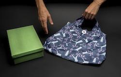 bag-wrap1jpg.jpg