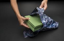 bag-wrap2-250jpg.jpg