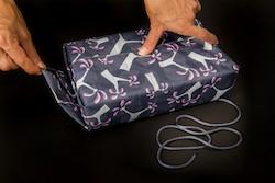 crackle-wrap4-250jpg.jpg