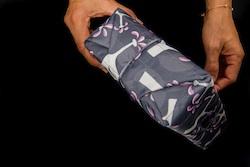 crackle-wrap6-250jpg.jpg