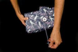 crackle-wrap7-250jpg.jpg